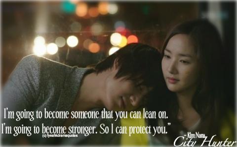 Korean Drama Quotes Hope Dream Wait
