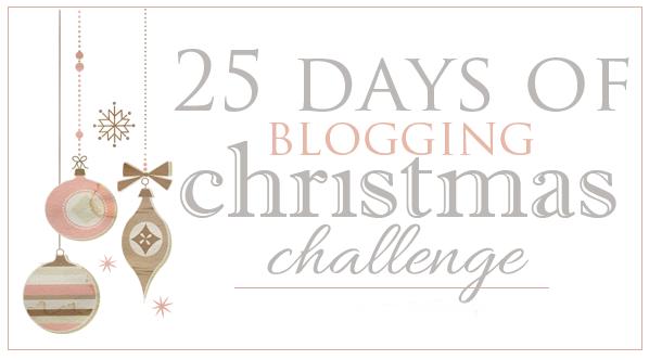 christmas-challenge1