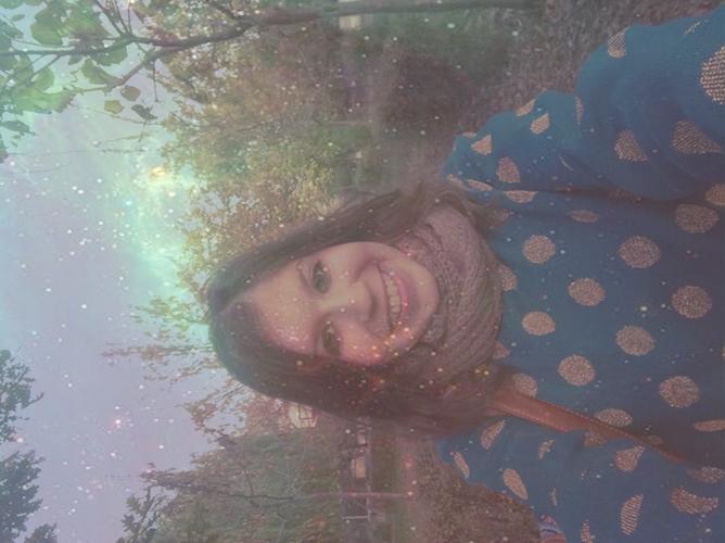 IMG_20141031_162351