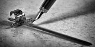 Pen-mightier-than-the-sword-2x1